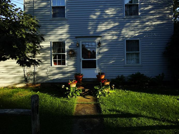 1705 house